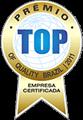 premio_topofqualitybrazil2011